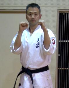 画像:日大藤沢高校 加藤先生