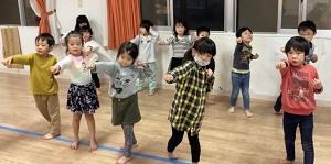 画像:ポポラー埼玉教室