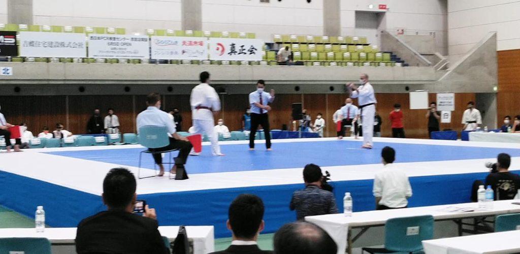 画像:第4回全日本大会